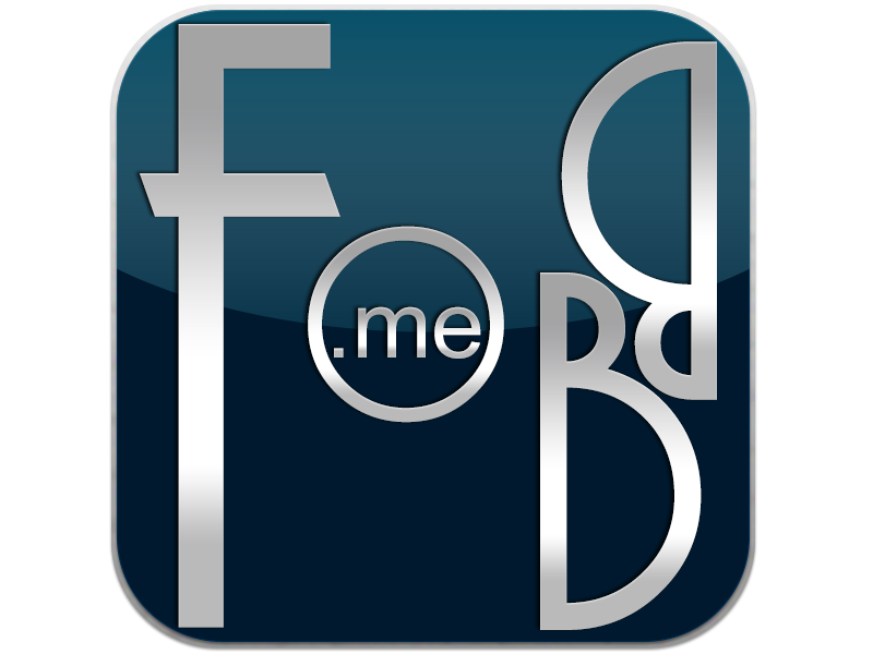 fobb.me - friend or business buddy